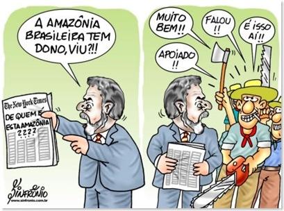 a-amazonia-tem-dono_sinfronio