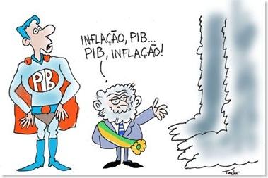 inflacao-tacho