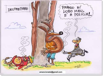 amancio_chapeuzinho