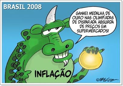 olimpiada_flavio