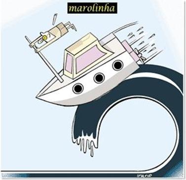 marolinha_glauco