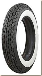 Beck-Tire