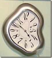 time-warp-2