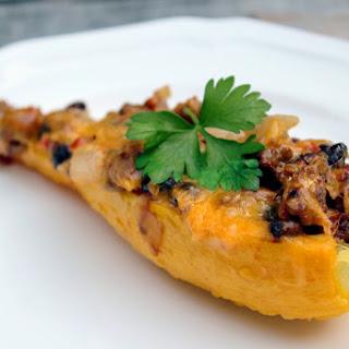 Mexican Summer Squash Casserole Recipes