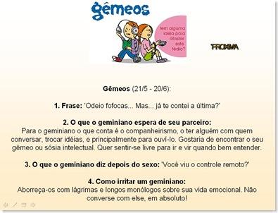 Hgemeos