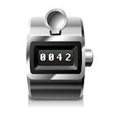 App Clicker Counter apk for kindle fire