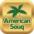 Free American Souq APK for Windows 8