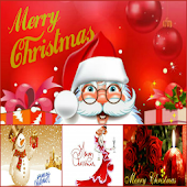 Download Merry Christmas - Card APK