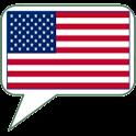 SVOX US English Michael Voice icon