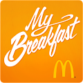 App My Breakfast APK for Kindle