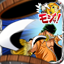 ONE PIECE 剣豪 ロロノア・ゾロ 歴戦の猛者達