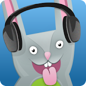 Download Zaycev – музыка и песни в mp3 APK to PC