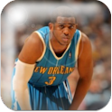 Chris_Paul-(NBA)