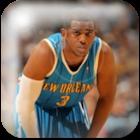 Chris_Paul-(NBA) icon