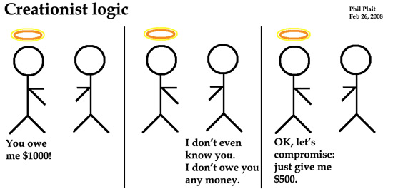 creationist_logic_sm.jpg