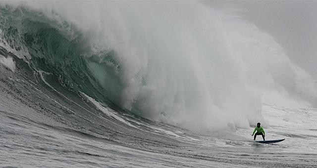 surf13_edited.jpg