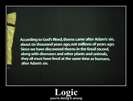 logicwrong.jpg
