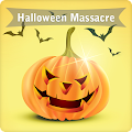 Game Halloween Massacre APK for Kindle