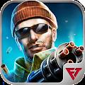 Game SWAT 2 APK for Windows Phone