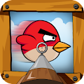 Angry Keeper APK for Bluestacks