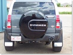 Emmersons Hummer 005