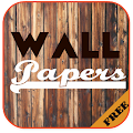 Wall Papers Background APK for Bluestacks