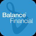 Balance Financial by Walgreens APK for Bluestacks