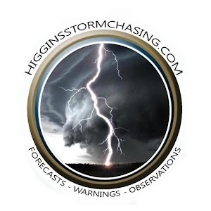 Download Higgins Stormchasing