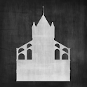Cathedral Quiz icon
