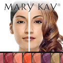 Mary Kay, Inc. - Logo