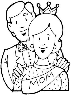 lembrancinhas de dia das mães