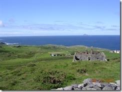 Ireland0100