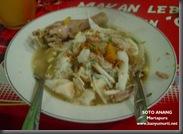 Soto Anang