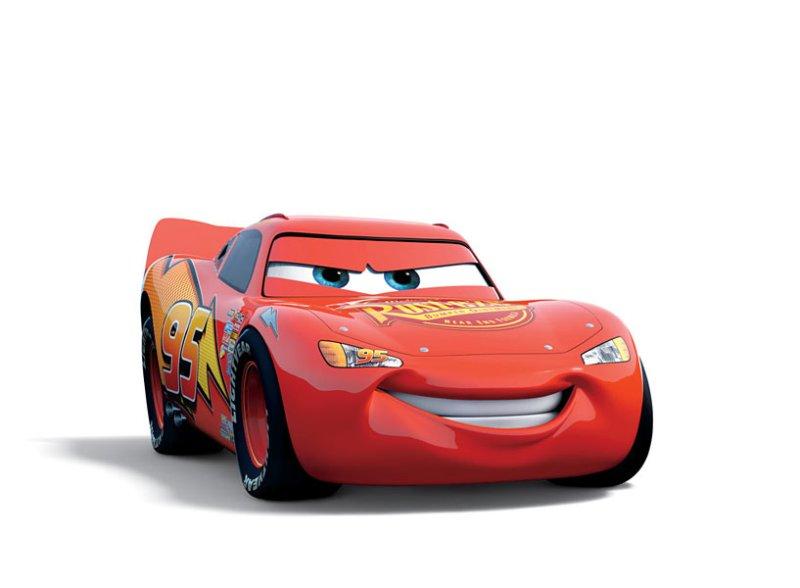 Lightning_McQueen.jpg