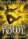ArtemisFowlTimeParadoxlarge