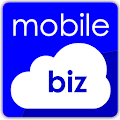 MobileBiz Co - Cloud Invoice APK for Bluestacks