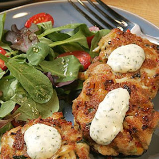 Crab Cakes Martha Stewart Recipes