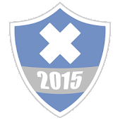APK App Free Antivirus Pro 2015 for iOS