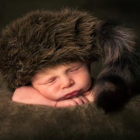 by Ashley Rodriguez - Babies & Children Babies
