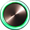 Bpm counter pro icon