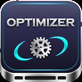 Download OPTIMIZER (タスク/キャッシュ/強制停止等々) APK