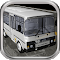 Russian Bus Simulator 1.0 Apk