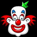Beat the Clown