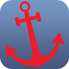 Maritime Workers Tool Box icon