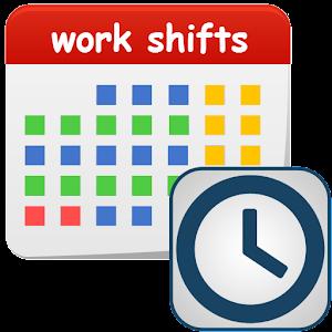 work shift scheduling