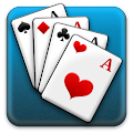 Win Solitaire APK for Kindle Fire