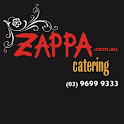 Zappa Catering