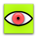 UniversalEye icon