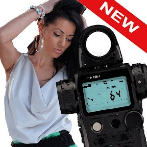 Photography Light Meter
