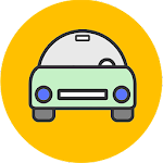 CarPros - Car Management Apk